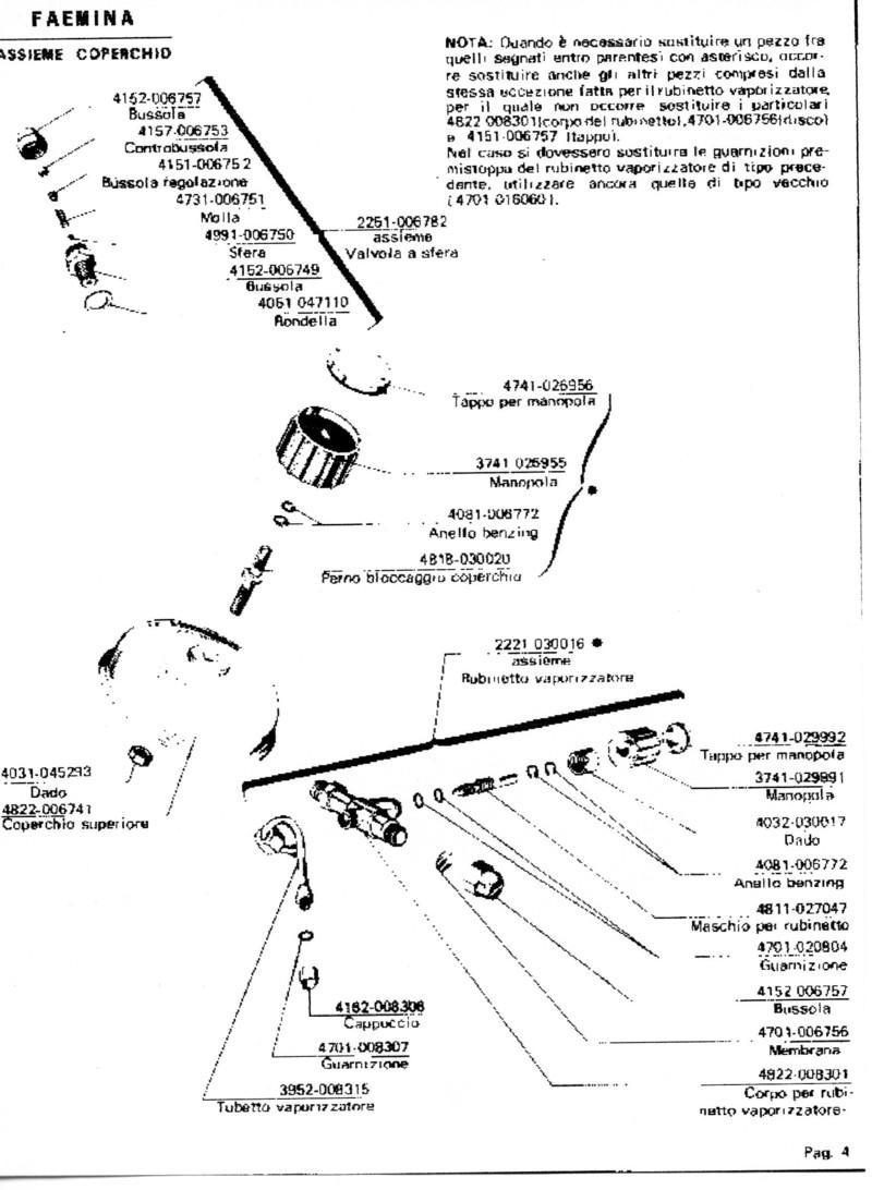 faema faemina schematics faema faemina wiring diagram
