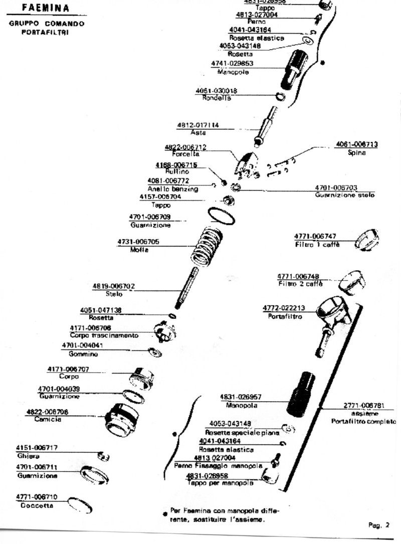 wiring diagram 3 5 shop vac  wiring  get free image about