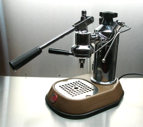 la pavoni europiccola pro espresso machine parts. Black Bedroom Furniture Sets. Home Design Ideas