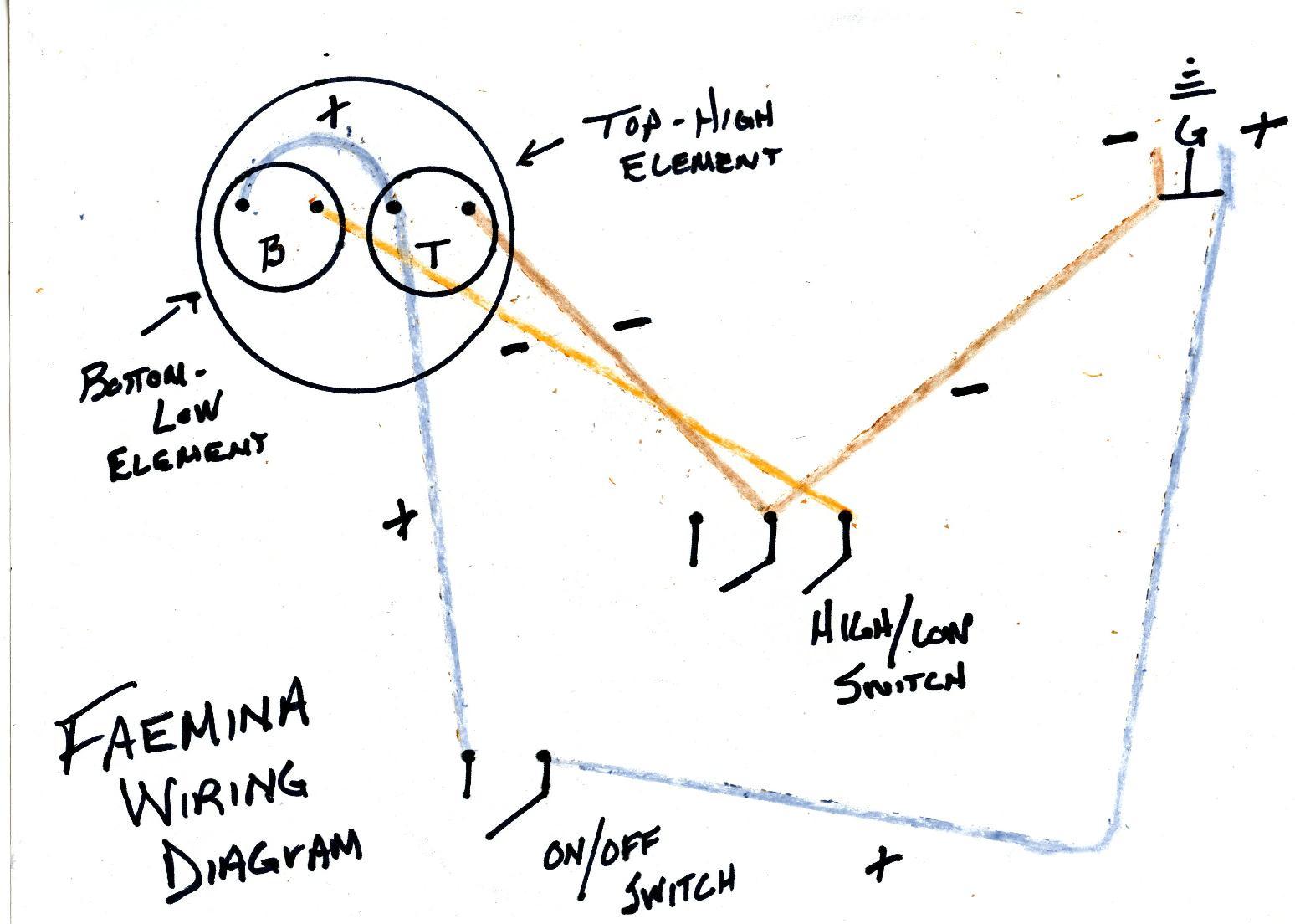 faema faemina schematics faema faemina espresso machine wiring diagram