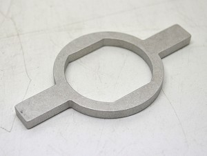 Olympia Cremina Top Housing Nut 30mm Hex Wrench