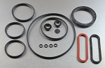 La Cimbali Microcimbali Universal O-Ring & Seal FULL Rebuild Kit