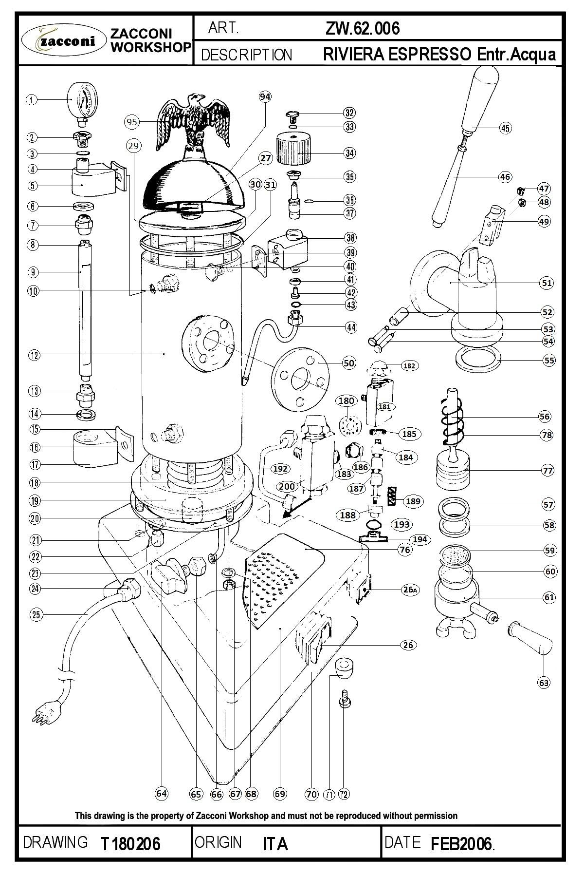 Vintage Riviera Schematic on toaster schematic, ice maker schematic, cd player schematic, washing machine schematic, oven schematic, microwave schematic, alarm clock schematic, espresso boiler schematic 2, computer schematic, radio schematic, vacuum cleaner schematic, freezer schematic, industrial heat exchanger schematic, refrigerator schematic, ice machine schematic, telephone schematic,